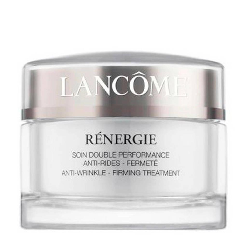 Lancôme Renergie Anti-Wrinkle-Firming Treatment gezichtscrème - 50 ml