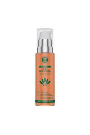 Skin Perfector Bio gel - 50 ml