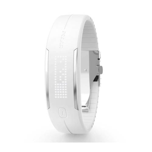 Polar Loop2 White