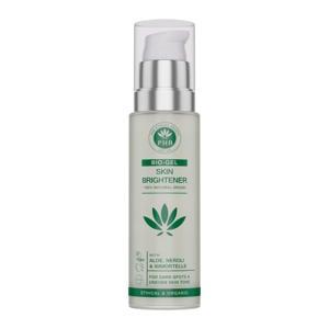 Skin Brightener Bio gel - 50 ml