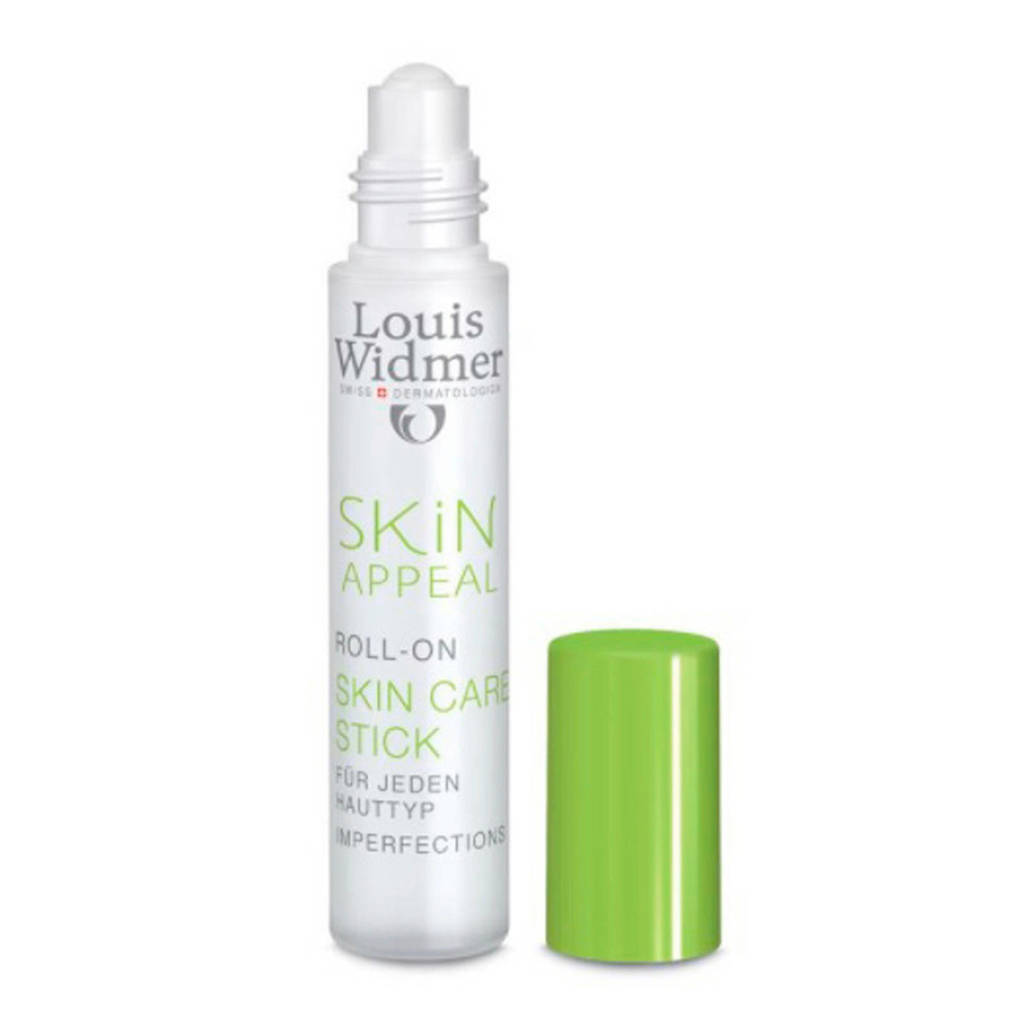 Louis Widmer Skin Appeal Skin Care stick - 10 ml