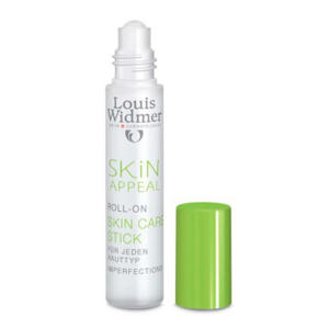 Skin Appeal Skin Care stick - 10 ml