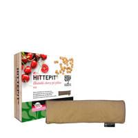 Treets  Hittepit ® langwerpig eco