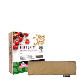 Hittepit ® langwerpig eco