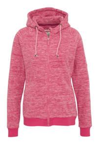 Donnay sportvest roze, Roze