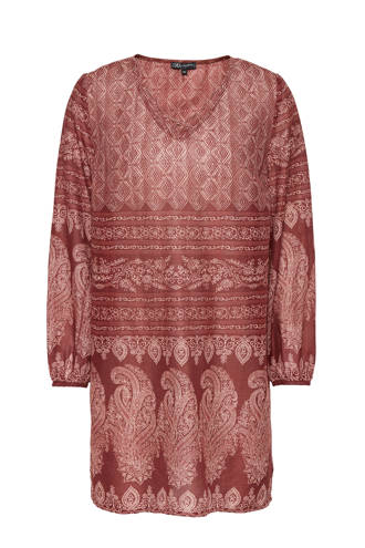 4c12f0f504d DIDI jurken & rokken bij wehkamp - Gratis bezorging vanaf 20.-