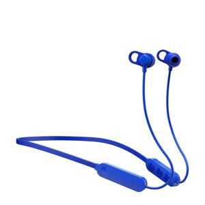 Jib+ Bluetooth oortjes (blauw)