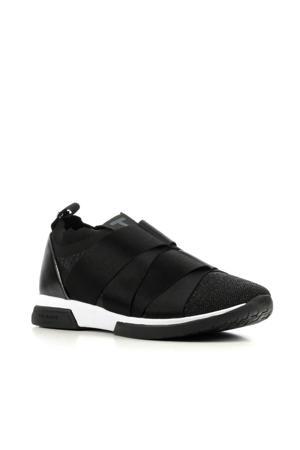 Queana  sneakers zwart