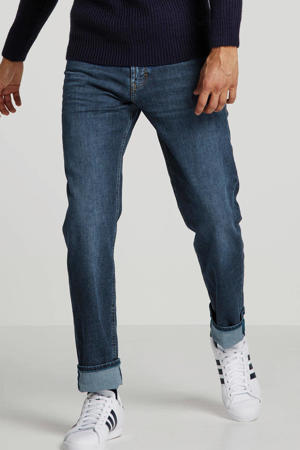 regular fit jeans Ben