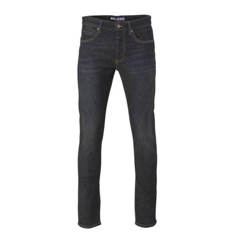 MAC regular fit jeans Arne Pipe