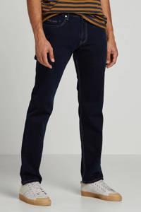 MAC regular fit jeans BEN Authentic Denim, H799-blue black