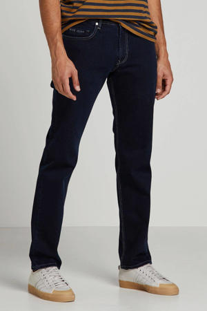 regular fit jeans BEN Authentic Denim