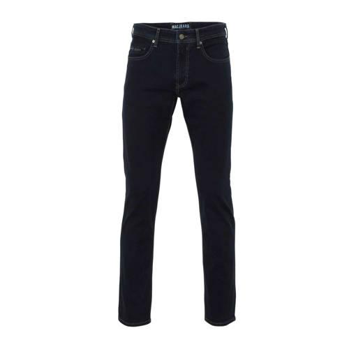 MAC regular fit jeans Ben