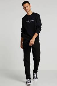 MAC regular fit jeans BEN Authentic Denim, H900-stay black black