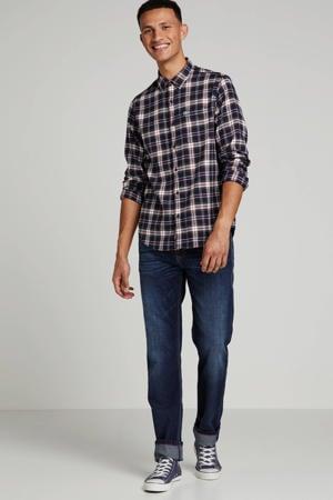 regular fit jeans ARNE Left Hand Denim