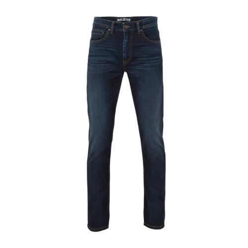 MAC regular fit jeans Arne