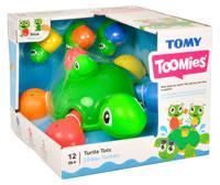 Tomy Bad Schildpad