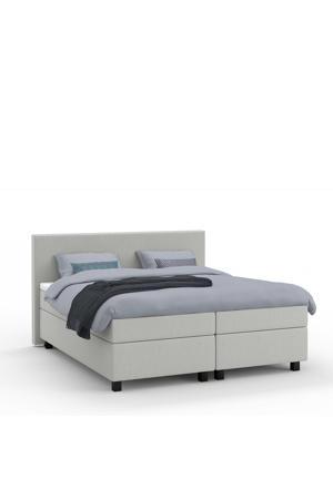 Beter Bed complete boxspring Autentik Tunn (180x200 cm)