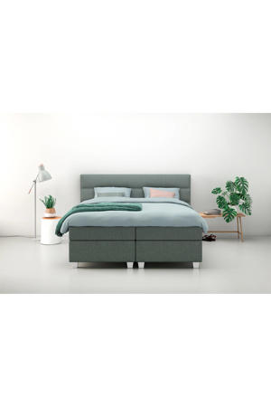 Beter Bed complete boxspring Autentik Lina (180x200 cm)