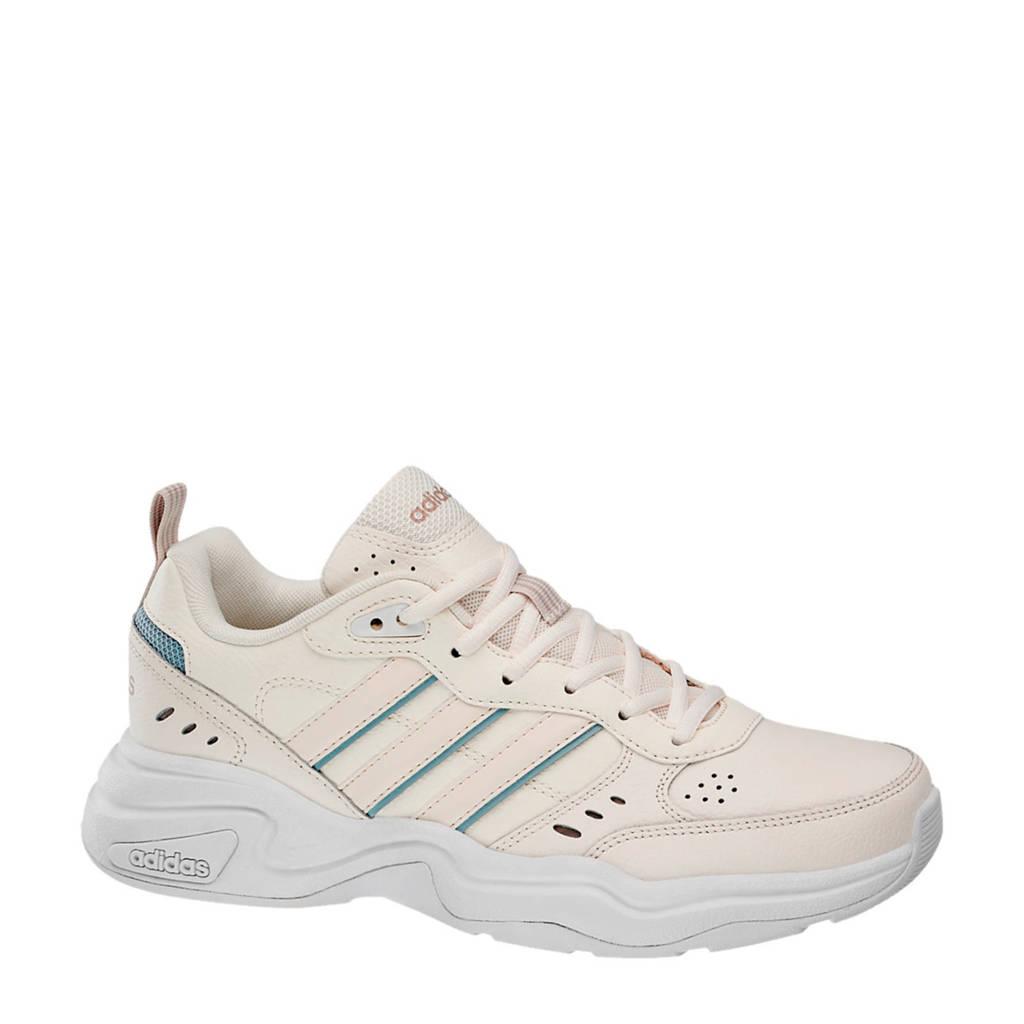 adidas  Strutter sneakers ecru, Ecru