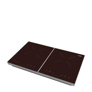 KIV12ZIL inductie kookplaat