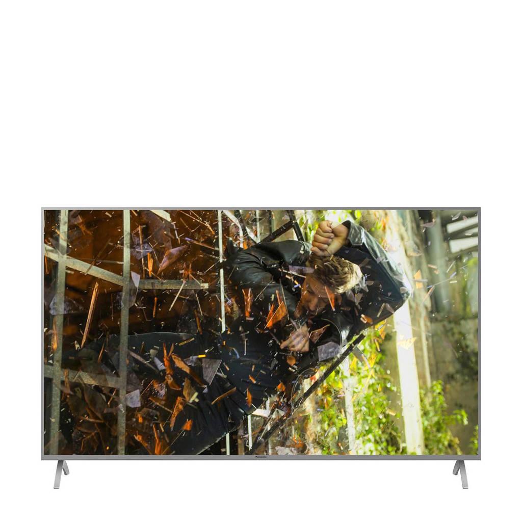 Panasonic TX-65GXW904 4K Ultra HD Smart tv, 65 inch (165 cm)