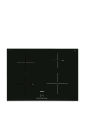 PUE731BF5E inductie inbouw kookplaat
