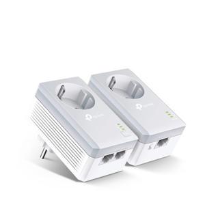 TL-PA4022P KIT home plug