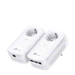 TL-PA8033P KIT powerline zonder wifi 2 stuks