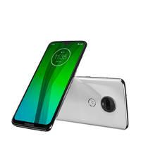 Motorola   Moto G7 wit, Wit