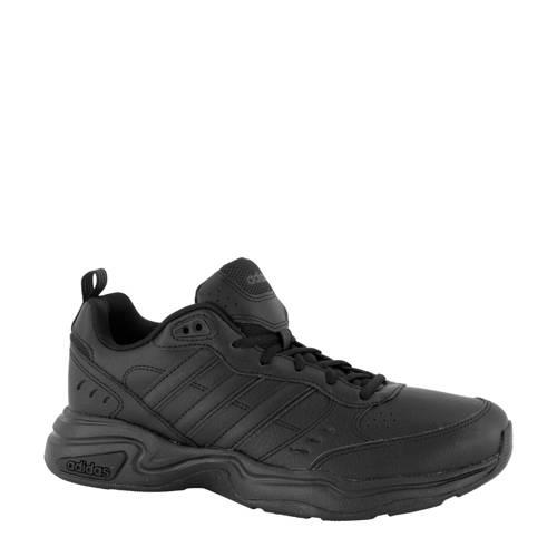 adidas Strutter sneakers zwart