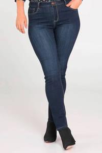 Paprika skinny jeans denim, Denim