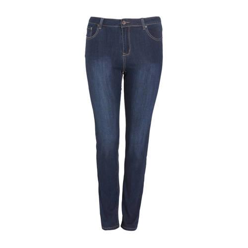Paprika skinny jeans denim