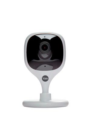 SV-DF7I-W-EU beveiligingscamera