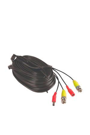 SV-BNC18 cctv kabel