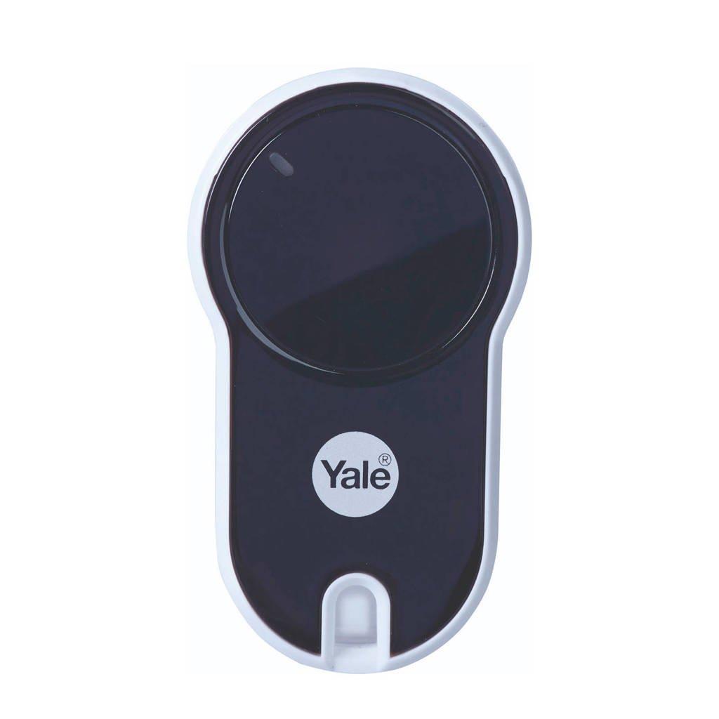 Yale afstandsbediening, -