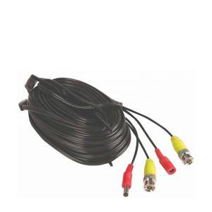 CCTV kabel 30m