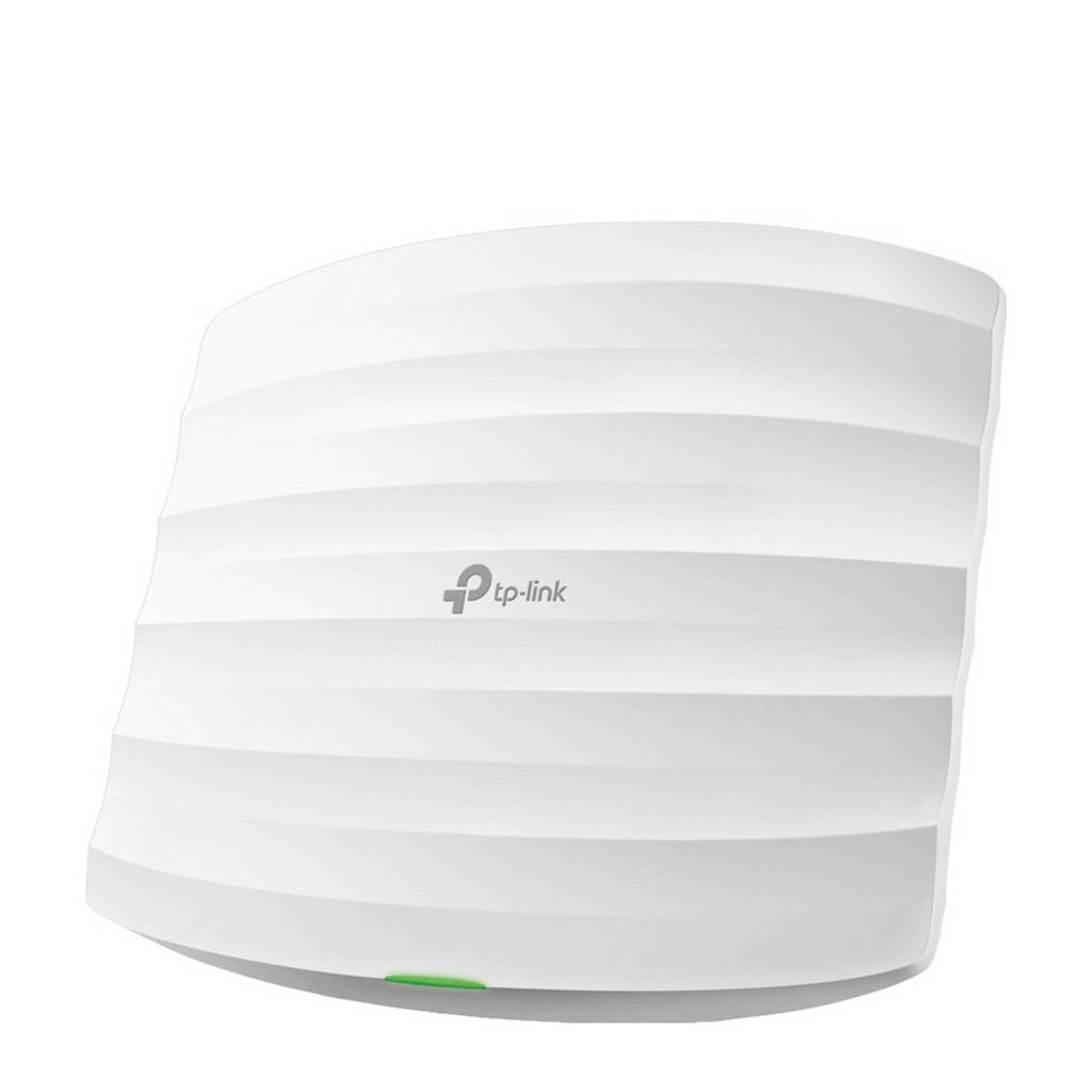 TP-Link EAP245 access point, Wit