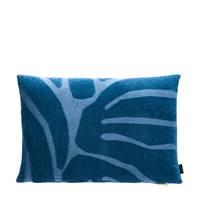 OYOY Living sierkussen  (42x60 cm), Blauw