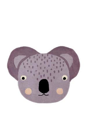vloerkleed Koala  (85x100)