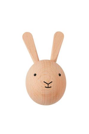 haak Rabbit