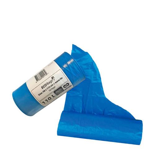 ECO Bags voor luieremmer 110 liter kopen