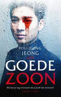 De goede zoon - You-Jeong Jeong