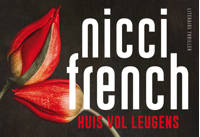 Huis vol leugens DL - Nicci French