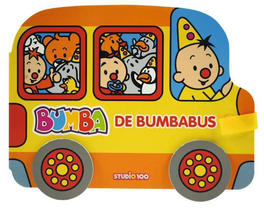 Bumba: De Bumbabus
