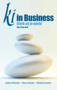 Ki in Business - Hans Peter Roel