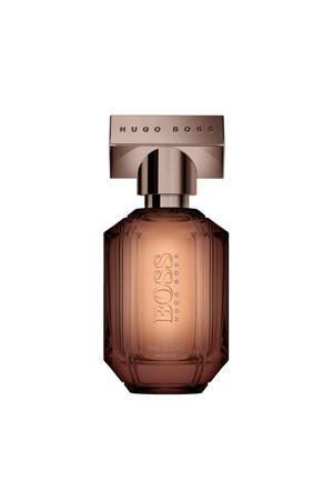Absolute for Her eau de parfum - 30 ml