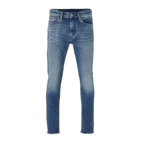 Kings of Indigo slim fit jeans John