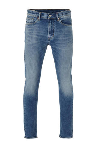 slim fit jeans John