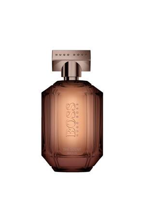 for Her eau de parfum - 100 ml